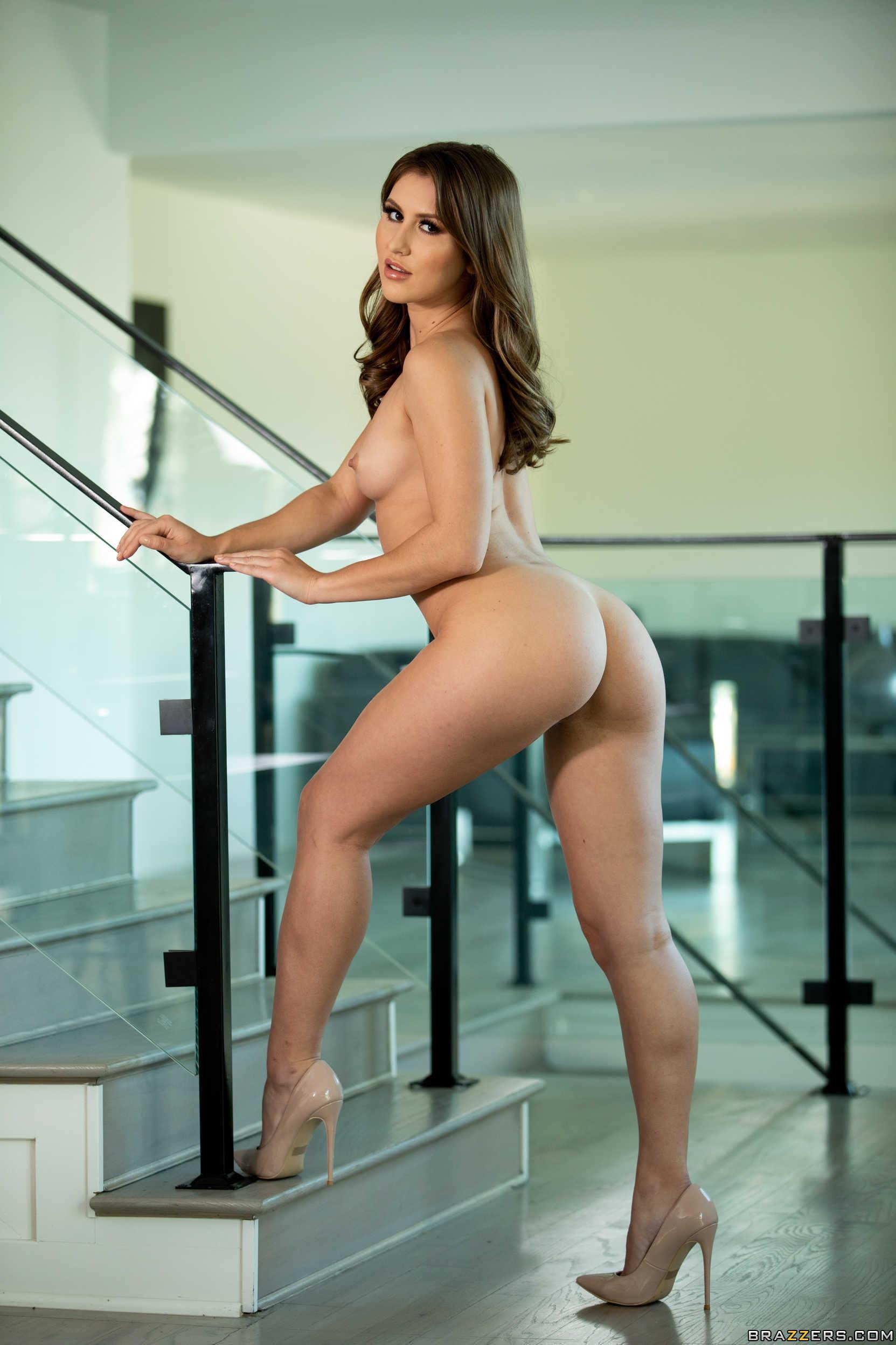 Paige Owens Pornstar