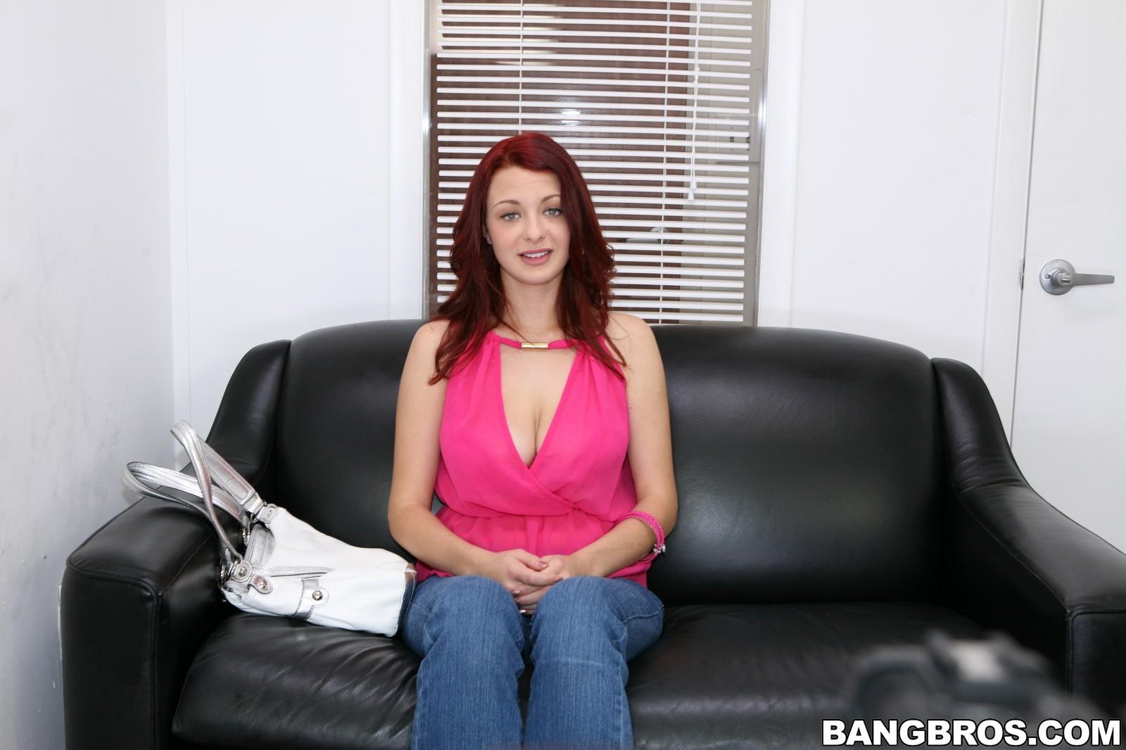 Jessica Robbin Fuck Scene From Bang Bros!   Jessica Robbin