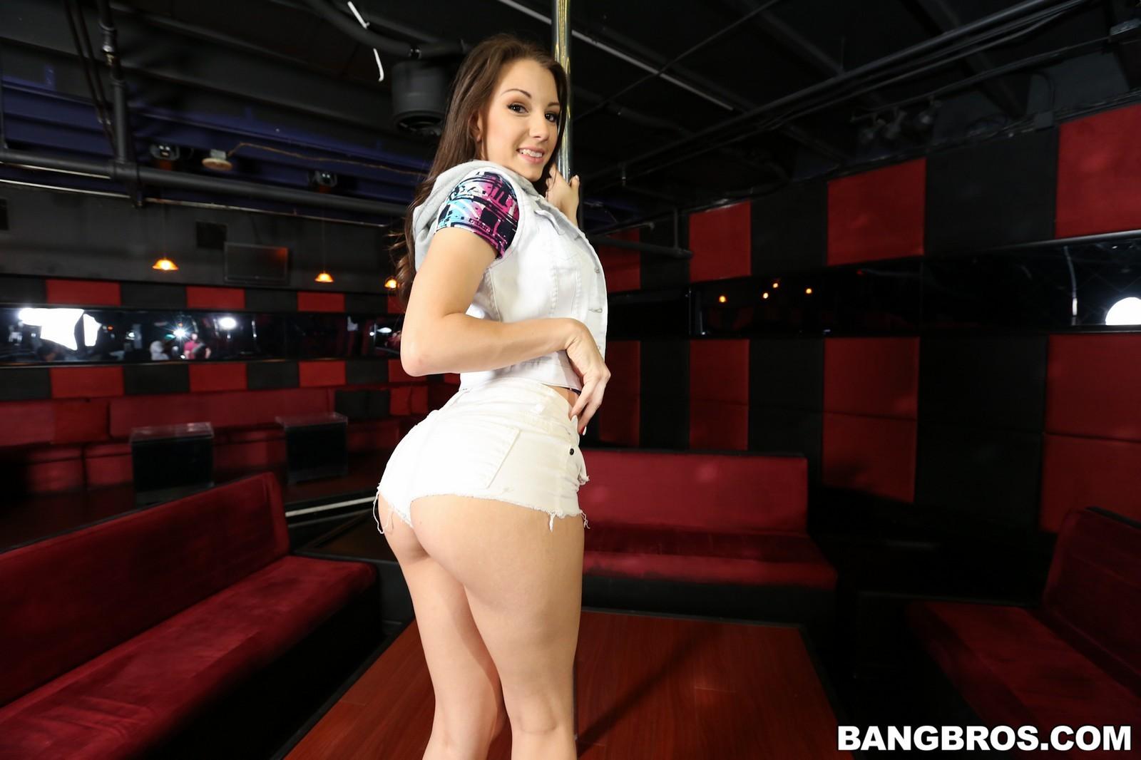 Miss Rican